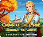 Crown Of The Empire: Around the World Collector's Edition 게임