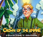 Crown Of The Empire Collector's Edition 게임