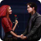 Cruel Games: Red Riding Hood 게임