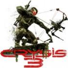 Crysis 3 게임