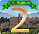 Crystal Mosaic 2 게임