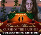 Danse Macabre: Curse of the Banshee Collector's Edition 게임