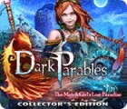Dark Parables: The Match Girl's Lost Paradise Collector's Edition 게임