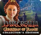 Dark Realm: Guardian of Flames Collector's Edition 게임