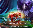 Dark Romance: The Ethereal Gardens Collector's Edition 게임