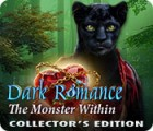 Dark Romance: The Monster Within Collector's Edition 게임