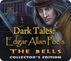 Dark Tales: Edgar Allan Poe's The Bells Collector's Edition 게임