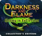 Darkness and Flame: Enemy in Reflection Collector's Edition 게임