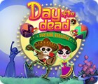 Day of the Dead: Solitaire Collection 게임
