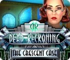Dead Reckoning: The Crescent Case 게임