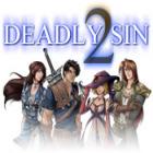 Deadly Sin 2: Shining Faith 게임