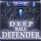 Deep Ball Defender 게임