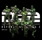 Defence Alliance 2 게임