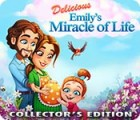 Delicious: Emily's Miracle of Life Collector's Edition 게임