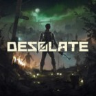 Desolate 게임