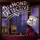 Diamond Detective 게임