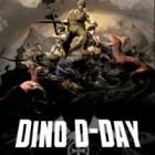 Dino D-Day 게임