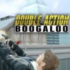 Double Action Boogaloo 게임