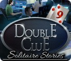 Double Clue: Solitaire Stories 게임