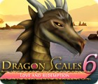 DragonScales 6: Love and Redemption 게임