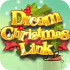 Dream Christmas Link 게임