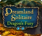 Dreamland Solitaire: Dragon's Fury 게임