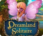 Dreamland Solitaire 게임