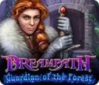Dreampath: Guardian of the Forest 게임