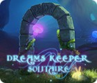 Dreams Keeper Solitaire 게임