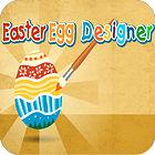 Easter Egg Designer 게임