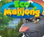 EcoMahjong 게임