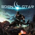 Eden Star 게임
