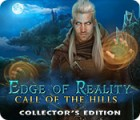 Edge of Reality: Call of the Hills Collector's Edition 게임