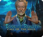 Edge of Reality: Call of the Hills 게임