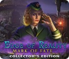 Edge of Reality: Mark of Fate Collector's Edition 게임