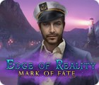 Edge of Reality: Mark of Fate 게임