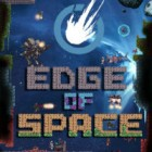 Edge of Space 게임