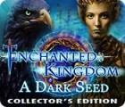 Enchanted Kingdom: A Dark Seed Collector's Edition 게임