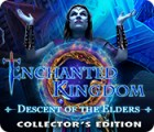 Enchanted Kingdom: Descent of the Elders Collector's Edition 게임