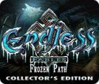 Endless Fables: Frozen Path Collector's Edition 게임