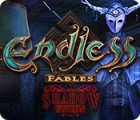 Endless Fables: Shadow Within 게임