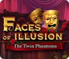 Faces of Illusion: The Twin Phantoms 게임