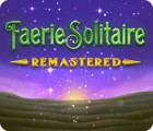 Faerie Solitaire Remastered 게임