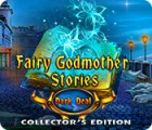 Fairy Godmother Stories: Dark Deal Collector's Edition 게임