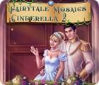 Fairytale Mosaics Cinderella 2 게임