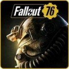 Fallout 76 게임