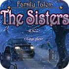 Family Tales: The Sisters 게임