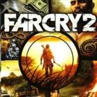 Far Cry 2 게임