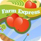 Farm Express 게임