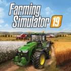 Farming Simulator 2019 게임